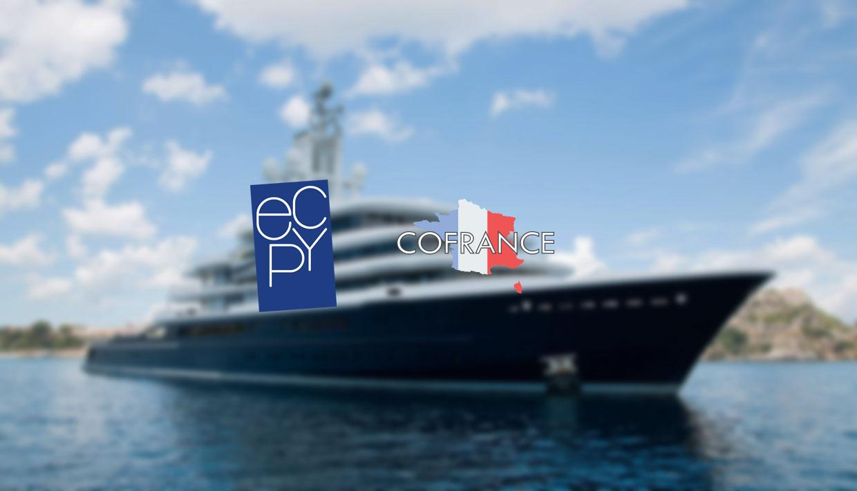 ecpy cofrance
